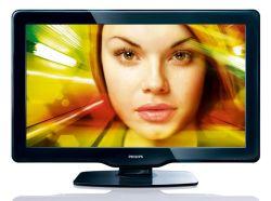 телевизор Philips 32pfl5405h 60 инструкция - фото 6